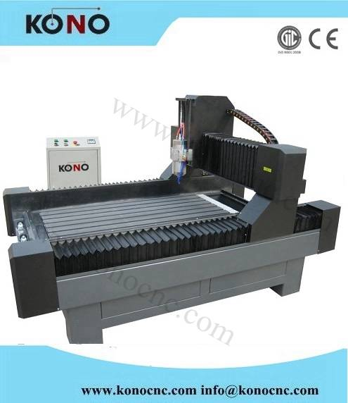 Stone Engraving Machine ST1318