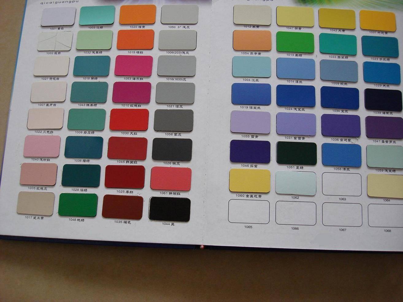 Sell compact laminate sheet