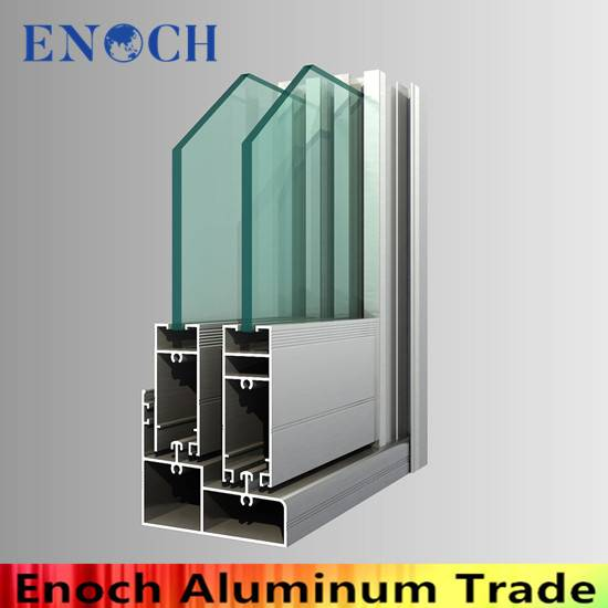 cheap china aluminum manufacture for window ENC1002