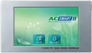 AC Smart