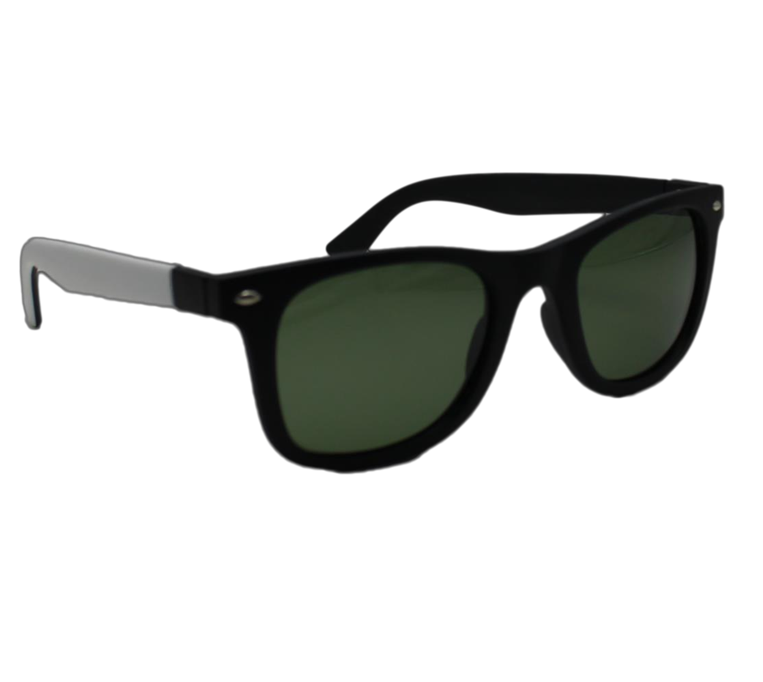 Sunglasses by Toms Teddy