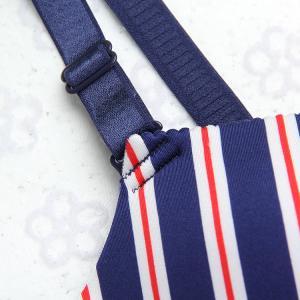 Shoulder strap for Bra