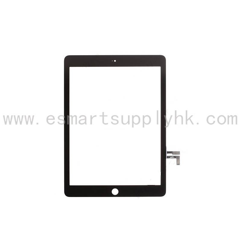 Original Replacement Part LCD Screen for iPad Air Digitizer Touch Screen