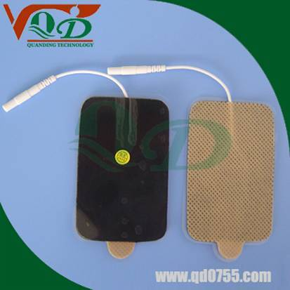 Tens electrode,tens electrode pads for massage