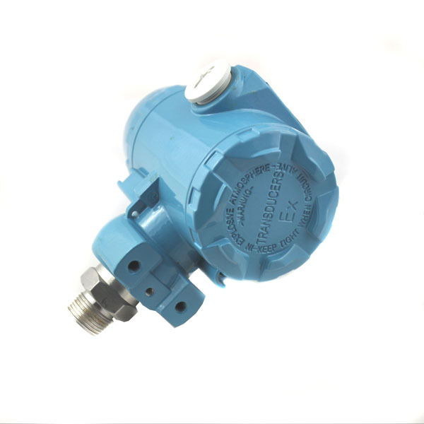 Md-s700c explosion-proof shell type pressure switch