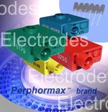 Electrode Cartridges for Hitachi analyzers