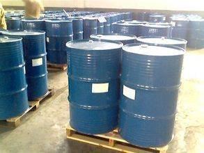 2-Allyloxyethanol CAS NO.111-45-5