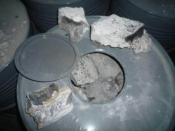 Calcium carbide role,Calcium carbide USES,Calcium carbide is what