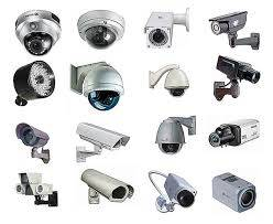 CCTV Camera, Close Circut Television, Security Cameras, Cameras, Security