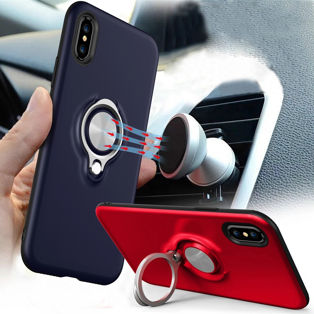 Mobile Phone Hard Case for Iphone X Case Phone Cover