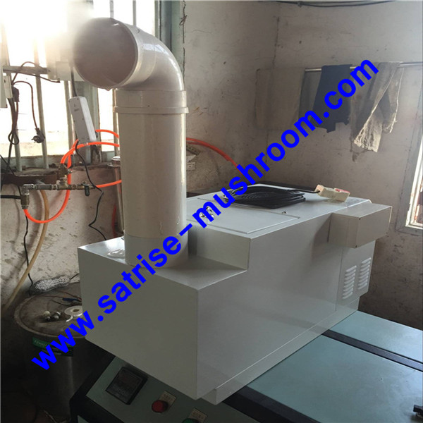 Industrial Ultrasonic Humidifier,air cooler,air cooling machine