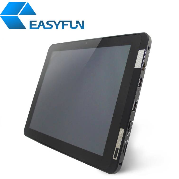 Built in 3G Cheap 10.1inch windows7/8 Intel Atom N2600 Dual core 2G/32G IPS WiFi Bluetooth tablet PC
