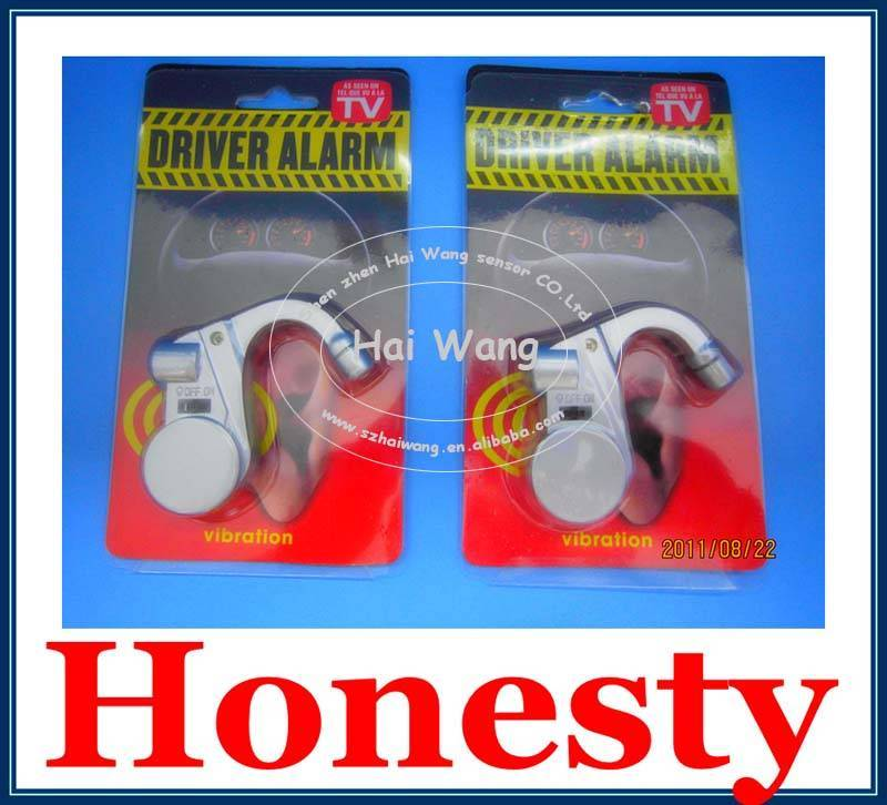 night drive alert driving anti-drowsy alert HW007B
