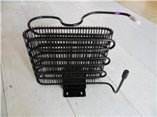 Wire Tube Condenser with bracket