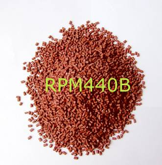 Sell Red Phosphorous Flame Retardant RPM440B