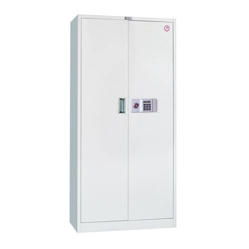 best quality electronic control metal file cabinet