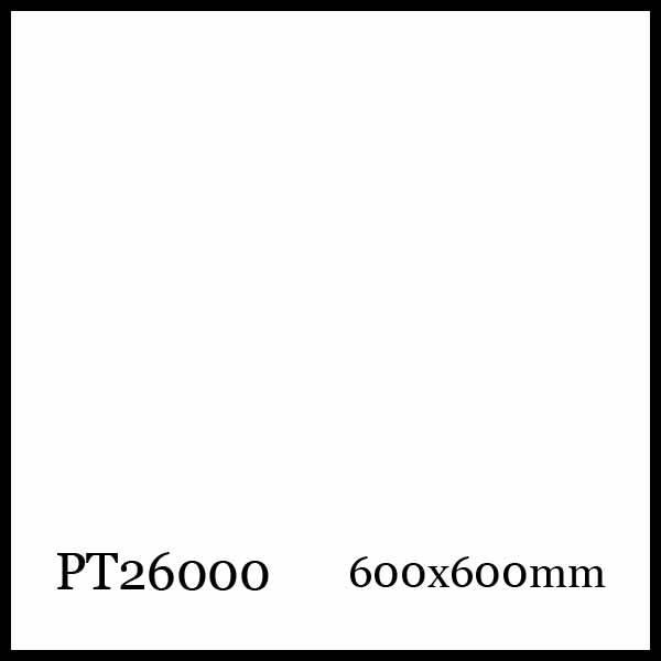 Glossy Porcelain tiles PT26000