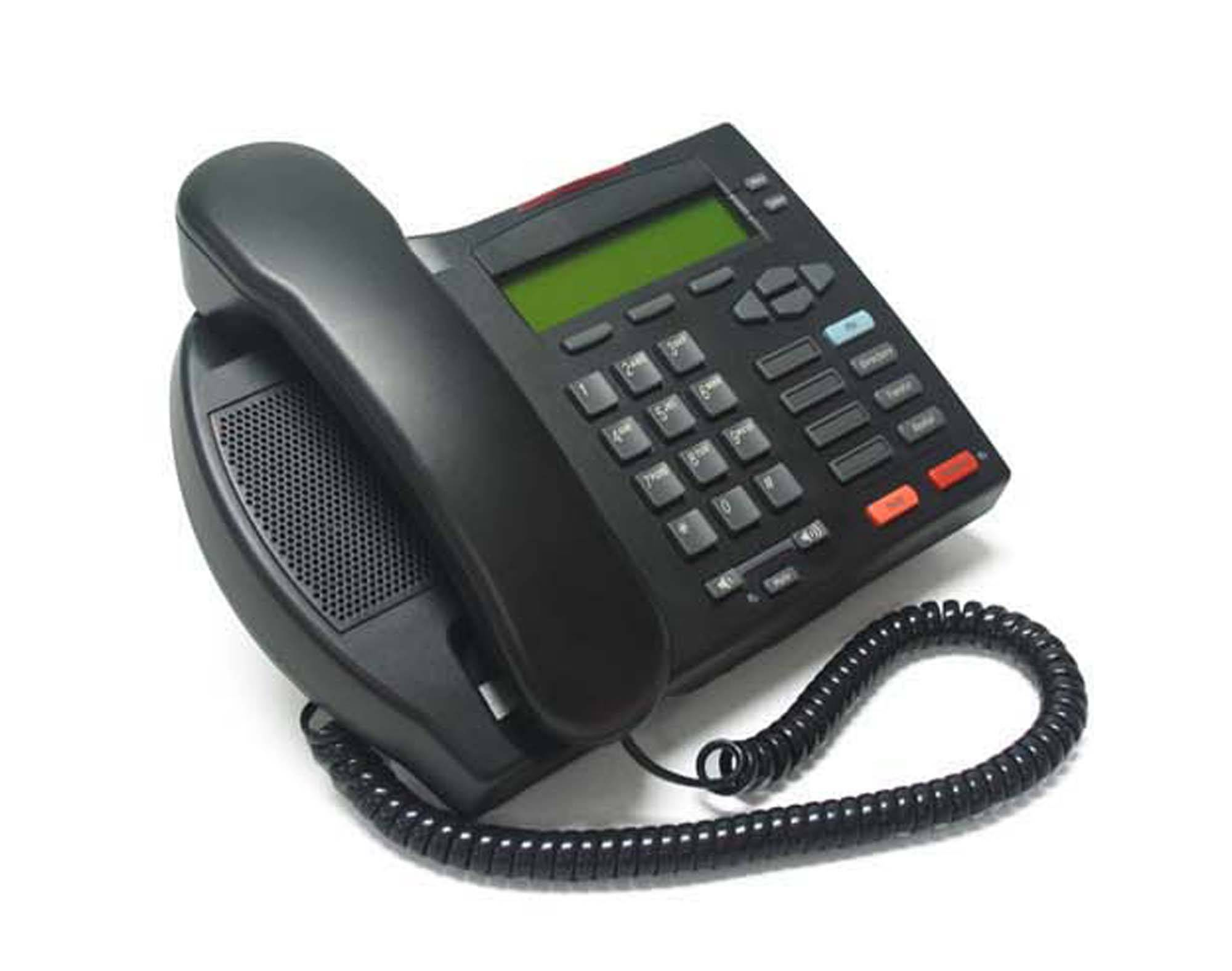 Provide Clear Timbre, Rich Function VoIP Phone FV6050