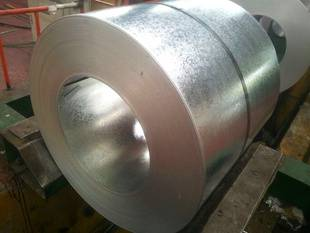 PPGI/PPGL Hot dipped galvanized steel coils(GI)
