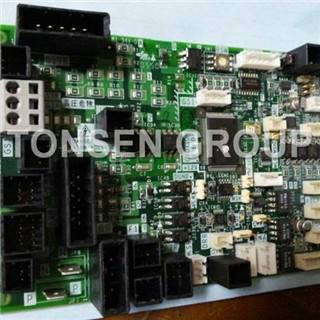 Selling Mitsubishi Elevator PCB DOR-1221A