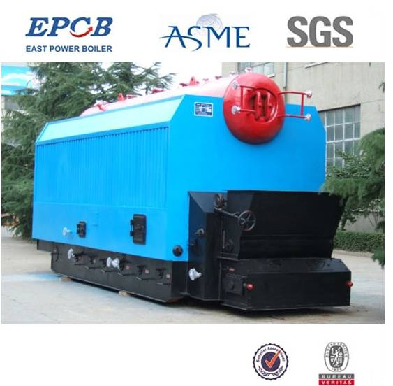 solid fuel grate boiler China suppliers