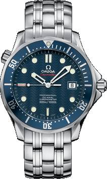 omega speedmaster series watches with factory price www topbrandsale com