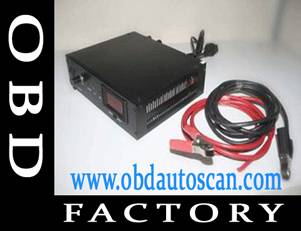 3S POWER SUPPLY  for bmw gt1 and ops