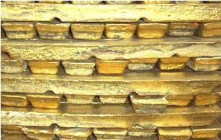 Copper Ingots,metal ingot
