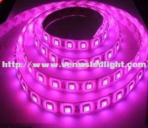 High brightness 360LEDs SMD 3528 flexible led strip