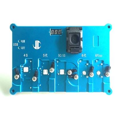 EEPRoM IC Chip Read Write Repair Motherboard