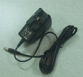 Asus Adapter (9.5V-2.5A,23.8W)