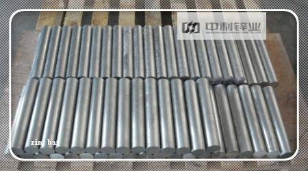 sell zinc rod/zinc anode