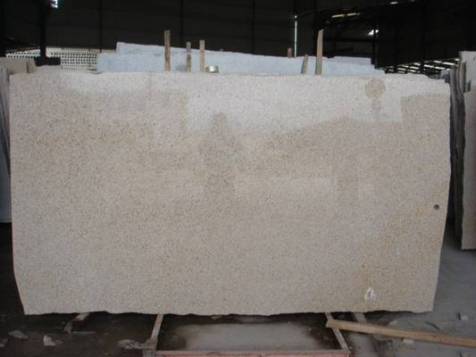 granite slab G682