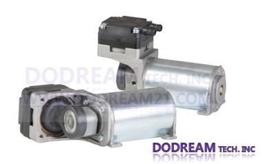 Mini Air Compressor (Mini Vacuum Pump)