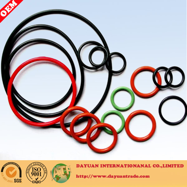 O rings/Oil seal