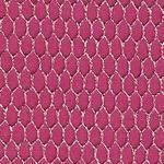metallic fabric,gauze,net fabric (I/N-004K)