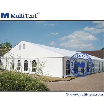Marquee / Church tent