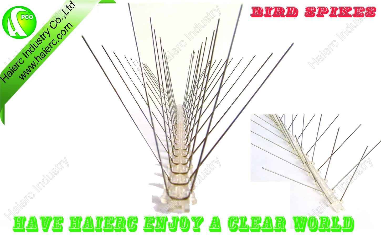 Anti Bird Spike HC1102-W4