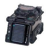 Sell Fiber Fusion Splicer & Fiber Tools with nice price