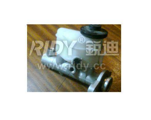 SELL BRAKE MASTER CYLINDER FOR TOYOTA, OEM:47201-12830