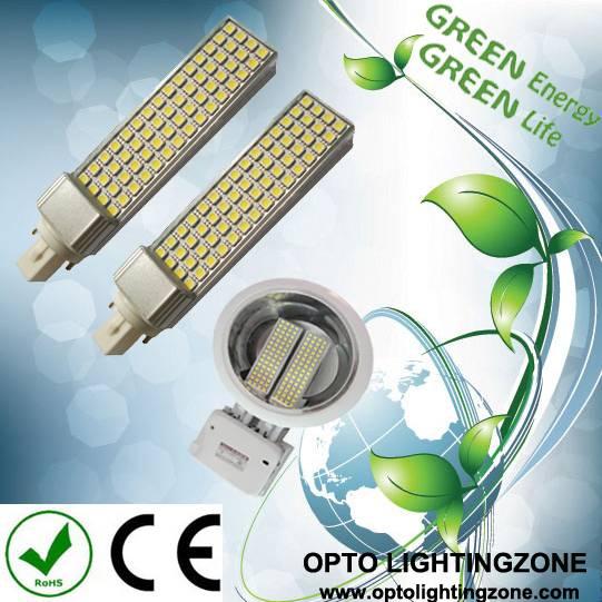 led light G24