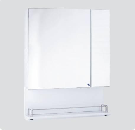 Marine mirror cabinet CM600A