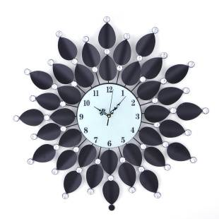 sells wall clock,art clock