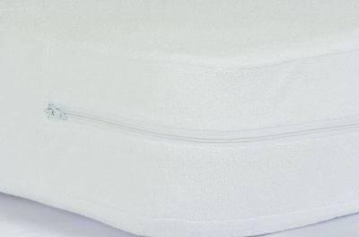 Waterproof Anti Bed Bug Mattress Encasement (Mattress Cover)