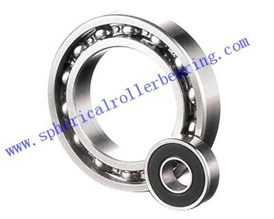 suppy deep groove bearing