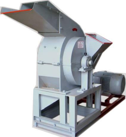 wood powder crusher 0086-15238020768
