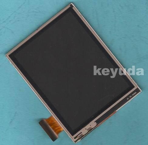 sell PDA LCD TD035STEB1, TD035STEB2, TD035STEB3, TD035STEB4, TD035STED1, TD035STED2, TD035STED3