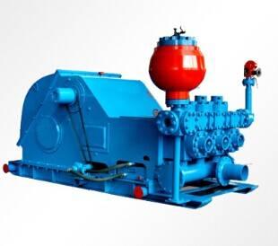 F series Oilwell Mud Pump