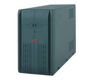 EAST Line Interactive EA200 series UPS EA265