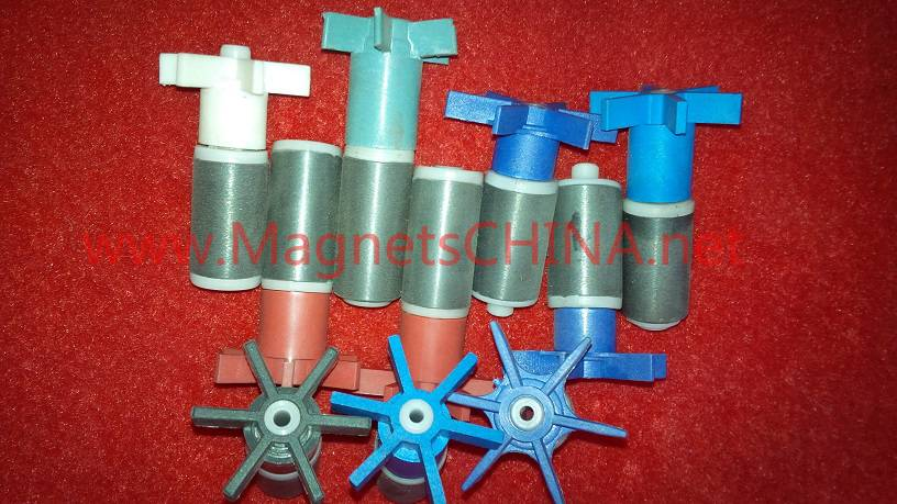Magnet Rotor